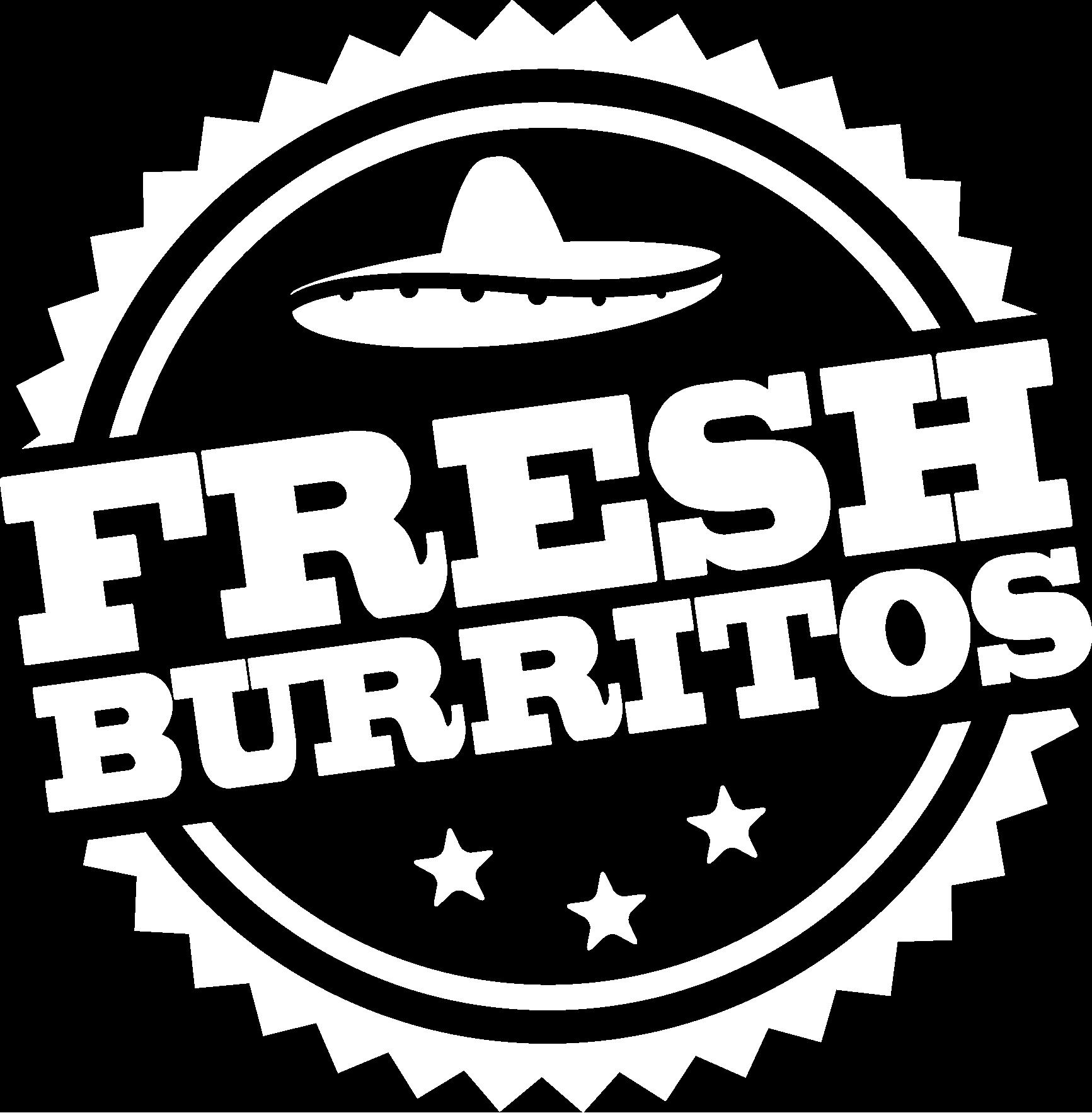 Fresh Burritos recrute